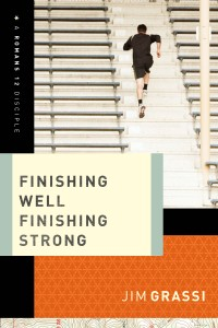 Finishing Well_FIN
