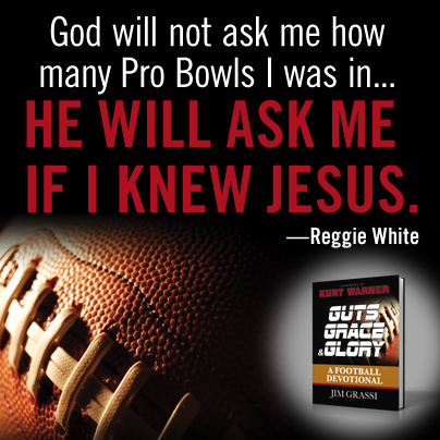 where men win glory review Where men win glory has 25414 ratings and 2708 reviews will said: pat tillman  was a top-notch safety with the phoenix cardinals of the nfl he was an.