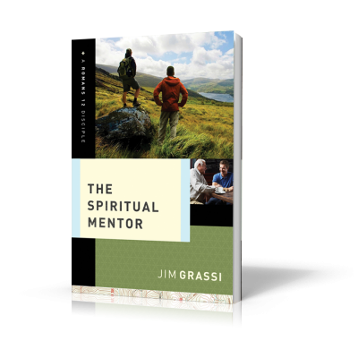 spiritual mentor 3